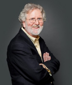Michael-Hauge-Story-Mastery-Coaching-1