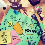 Episode 128 – Buliding Your Perfect Brand