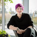 Episode 149 – Building Your Audience On Social Media with Nicole Holland