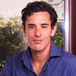 Episode 147 – How To Make A 7 Figure Income By Being Lazy, Dumb & Cheap – with Justin Devonshire