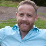 Episode 157 – Getting Great Growth In Business With Facebook Groups with Marc Mawhinney