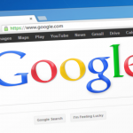 Episode 158 – Maximizing Google For Your Business