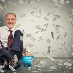 Episode 164 – Using Social Media To Make Money?