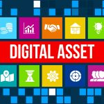 Episode 184 – How To Generate More Profits By Creating Content Assets?