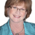 Episode 179 – Overcoming Your Marketing Challenges with Sue Painter