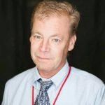 Episode 193 – Conducting Great Interviews with News Journalist & Radio Host Kirk Farah