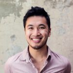 Episode 223 – Content Marketing Through Content Influencers with Jonathan Chan