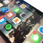 Episode 224 – Happy 10th Birthday iPhone – How It's Revolutionized Your Life!