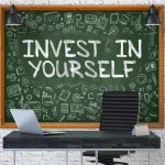Episode 234 – So You Want A More Successful Business? Invest In Yourself FIRST!