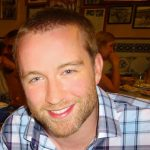 Episode 245 – Did You Know You Can Be Suspended From Google? with Chris Hickman
