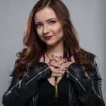 Episode 243 – Learning To Do Facebook Ads… The Right Way with Kamila Gornia