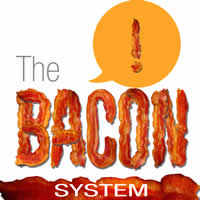 Bacon System 200