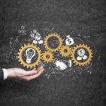 Episode 270 – The 5 Hidden Secrets To Business Success