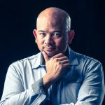 Episode 271 – How To Grow Yourself and Better Define Your Message with AJ Puedan