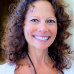 Episode 283 – Becoming Your Genuine Self with Terri Levine