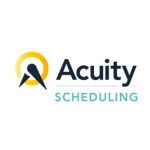 Episode 326 – Time Waits For No One – Exploring Acuity Scheduling